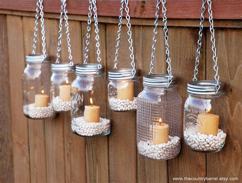 Cheap And Creative Diy Home Decor Projects Anybody Can Do
