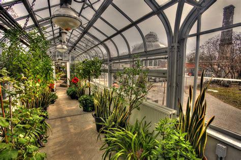 allan gardens toronto toronto architecture the city s classic landmarks