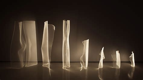 Archiexpo Emagazine  International Year Of Light Lamp
