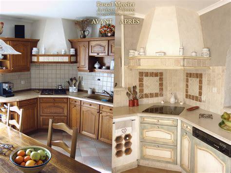 v33 renovation meuble cuisine conceptions architecturales erenor