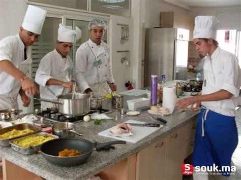 ecole de cuisine et patisserie casablanca souk ma سوق المغرب