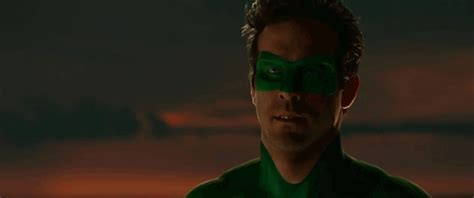 to new green lantern star2
