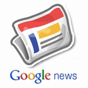 Google Removes Author: Search From Google News