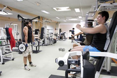 file salle de musculation de l 201 cole polytechnique jpg wikimedia commons