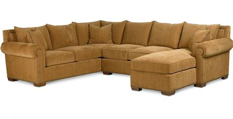 sofa sectional with chaise fremont thomasville luxury furniture mr