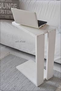 Beistelltisch Für Laptop : die besten 78 ideen zu sofa selber bauen auf pinterest couch selber bauen selbst bauen sofa ~ Markanthonyermac.com Haus und Dekorationen