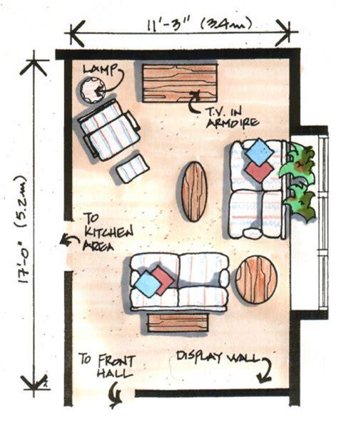 narrow rectangular living room layout furniture placement narrow living room studio