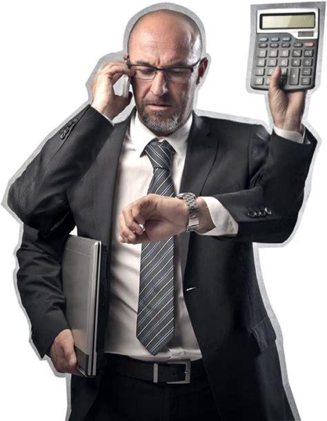 le directeur administratif et financier l homme cl 233 monde des grandes 233 coles et universit 233 s