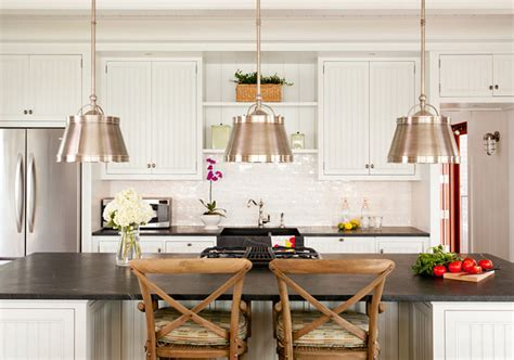 kitchen island pendant lighting finest best ideas about kitchen lighting fixtures on