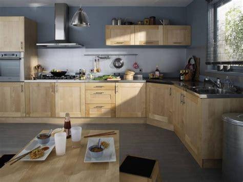 cuisine de chez leroy merlin le catalogue 10 photos