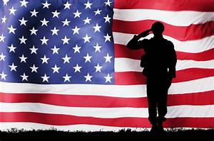Salute to Service   Seattle's Wolf - 100.7, Seattle's ...