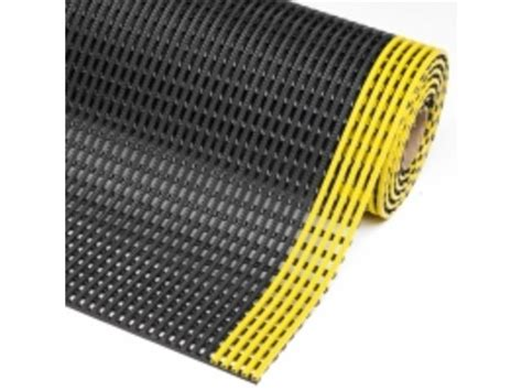 tapis antid 233 rapant pour milieux humides contact axess industries