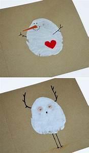 Bastelideen Weihnachten Kinder : die besten 17 ideen zu kinder weihnachtskarten auf pinterest weihnachten mit kindern ~ Markanthonyermac.com Haus und Dekorationen