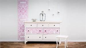Tapeten Für Babyzimmer : selbstklebende tapete wand highlights setzen westwing ~ Markanthonyermac.com Haus und Dekorationen
