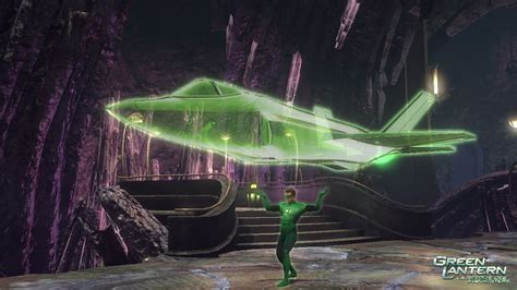 green lantern la r 233 volte des manhunters