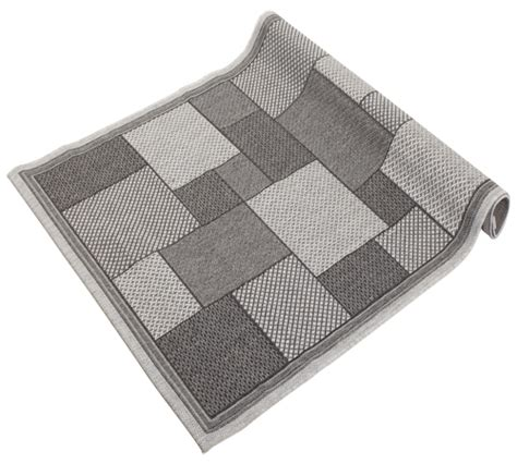 carrelage design tapis rond but voir tout maclou collection tapis with maclou tapis rond