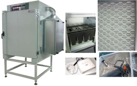operateur salle blanche 28 images edition de metz agglo et orne photos laboratoires lehning