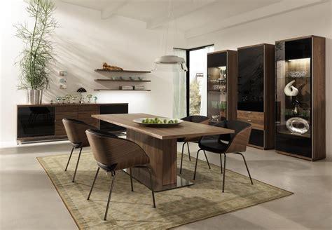 salle 224 manger tameta bahut table chaise meuble tv en bois en laque salle a manger meubles