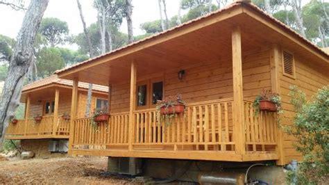 la maison de la foret jezzine lebanon lodge reviews photos price comparison tripadvisor