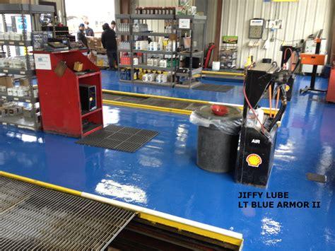 100 zeraus 100 solids epoxy and epoxy wood floor