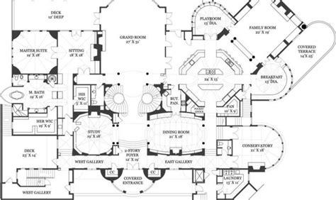 stunning castles floor plans 23 stunning castle blueprints house plans 55010