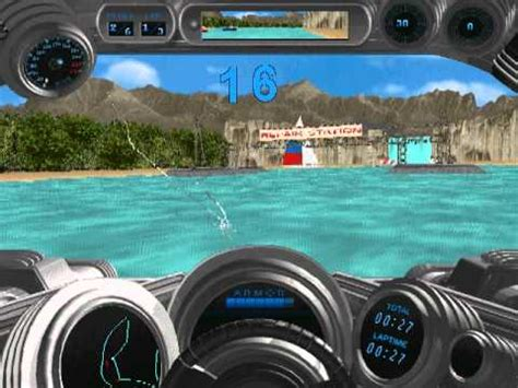 Boat Watch For Pc by Speedboat Attack Pc Gameplay Youtube