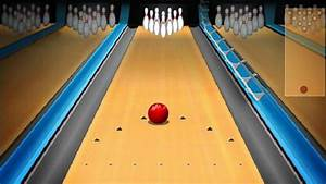 Fliesenplaner Online Kostenlos : dart billiard bowling kostenlos spielen gratis online spielen auf spiele t ~ Markanthonyermac.com Haus und Dekorationen