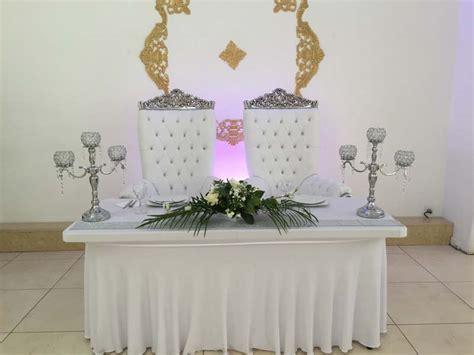 shah nawaz 224 epinay sur seine 93800 location de salle de mariage salle de reception 1001salles