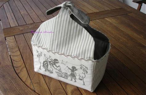 sac pinces 224 linge l atelier de maraline