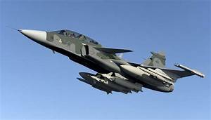 Embraer to manage Gripen NG development and production for ...