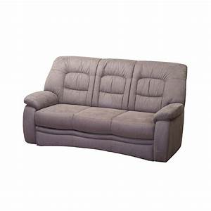 2 Sitzer Mit Schlaffunktion : sofa 2 sitzer mit schlaffunktion deutsche dekor 2018 online kaufen ~ Markanthonyermac.com Haus und Dekorationen