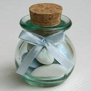 25 best ideas about petit pot en verre on tables en verre deco fleur and idee