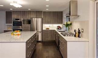 ikea kitchen cabinets melbourne 28 images cucine ikea