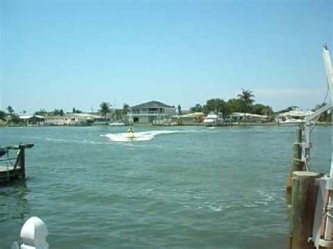 Indian Rocks Beach Boat Rentals by Awesome Florida Vacation Jet Ski Indian Rocks Beach
