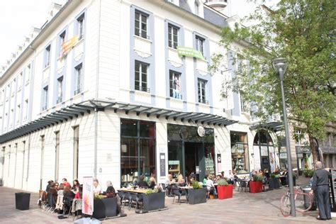 commerce mulhouse grand centre urbanisme grands projets