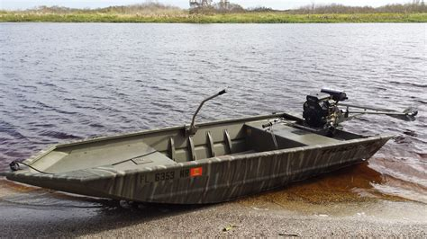 Gator Tail Boats Weight by Mudmotortalk View Topic Thinking About A Surface Drive