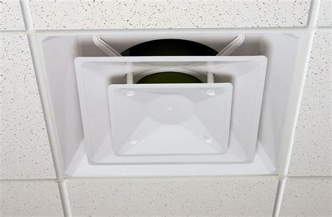 air conditioning vent deflector ceiling home design ideas