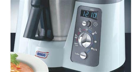 gagner robot cuisine quigg gagner cuisine