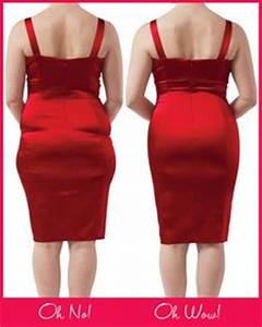 1000+ images about Spanx on Pinterest | Spanx shapewear ...
