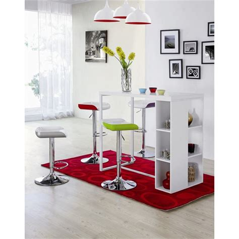 chaise haute pour cuisine schmidt advice for your home decoration