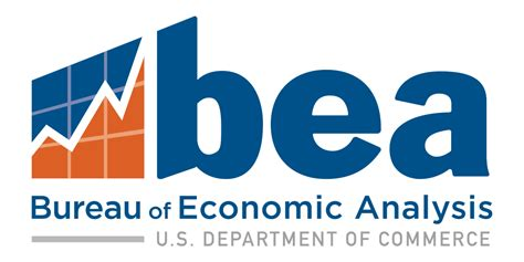 guidelines for citing bea information