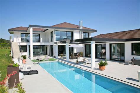 annonces vente villas et maisons de luxe sur les rives du lac d annecy de meyer immobilier