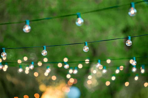 patio string lights plushemisphere