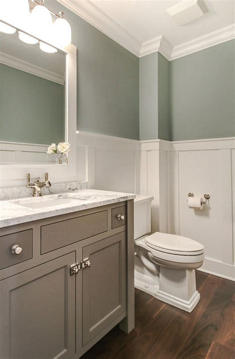 Cool 106 Clever Small Bathroom Decorating Ideas Https