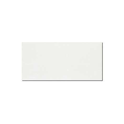 carrelage mural white mat carrelage blanc mat 30x60 cm