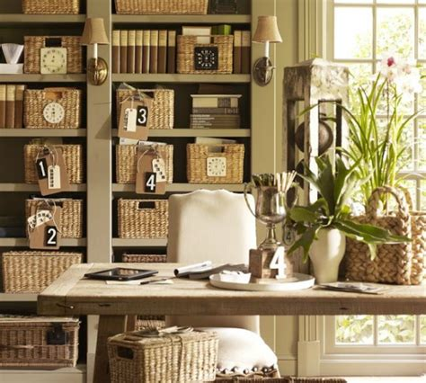 decorative baskets inspiration for using them in your home driven by decor