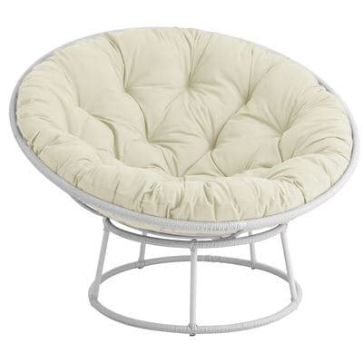 Pier 1 Papasan Chair Assembly by Outdoor White Papasan Chair Pier 1 Imports