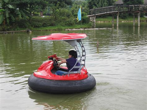 Toy Boat For Lake china water toys boat for the lake china water toys for