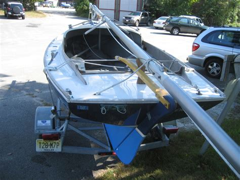 Used Boat Trailers Long Island New York by Used Excalibur Motorcycle Trailers For Sale Autos Post