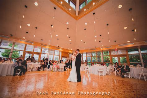 Drew And Tiffany Golz Married At The Danada House In Wheaton, Il!